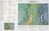http://ecologie-alpine.ujf-grenoble.fr/media/miniatures/DCE_1976__18__11_0-c1.png